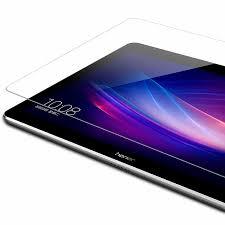 9H <b>Protective Glass For Huawei</b> Mediapad T3 10 9.6 T3 8 Screen ...