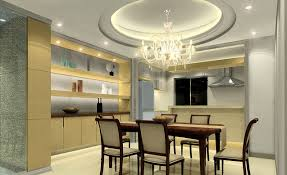Dining Room Closet For Dining Room Dining Table Fall Ceiling Designs For Dining Room