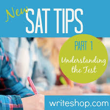 The Folly of the SAT Writing Section   The Atlantic Georgetown Learning Centers Student Response