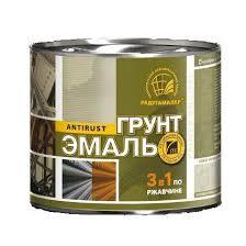 <b>Грунт</b>-<b>эмаль Радуга</b> бежевая 1,9кг - купить в Санкт-Петербурге ...