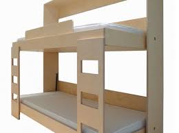 casa kids dumbo double murphy bed folds up easily offering more daytime play space inhabitots bunk beds casa kids