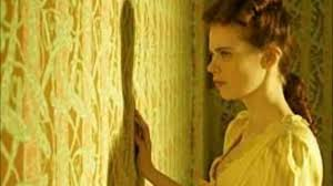 essay on the yellow wallpaper by charlotte perkins gilman  essay the yellow wallpaper charlotte perkins gilman you