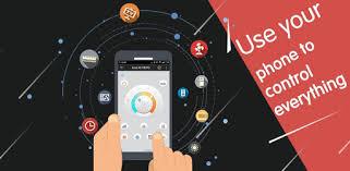 Приложения в Google Play – Дистанционное управление:ZaZa ...