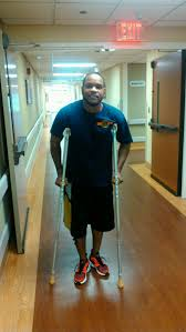 firefighter melvin middlebrooks by marne richards gofundme go melvin we are cheering for your