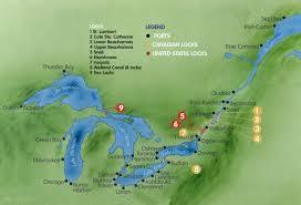 Canada, History, Canada History, St.Lawrence seaway History, Canals, History, Ontario, St Lawrence Seaway, Welland, Lake Erie, Lake Ontario