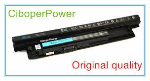 11.1V <b>65WH MR90Y Laptop Battery</b> for 3421 3721 5421|laptop ...