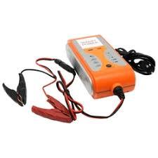 «Автомобильные <b>зарядные устройства BERKUT SMART</b> POWER ...