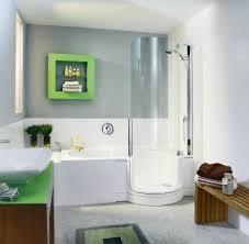 small bathroom photos gallery