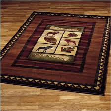 Kitchen Rugs For Wood Floors Kitchen Rug With Artistic Patterns Rug Throw Rugs For Kitchen