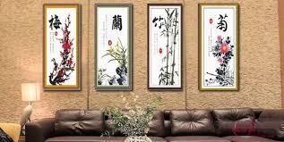 Kết quả hình ảnh cho Hoa Mai tranh vẽ images