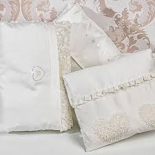 <b>Одеяло для люльки</b> Picci Luxary Flora Hearts купить в магазине ...