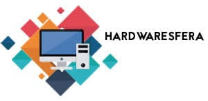 The latest in technology and technology news - HardwarEsfera