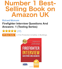 firefighter interview questions answers how2become firefighter interview questions answers