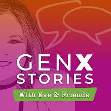 GenX Stories