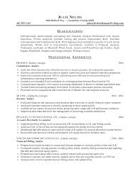 cover letter account receivable examples top accounts receivable clerk cover letter samples cool resume sample format examples of resumes