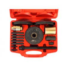 Специнструмент <b>JTC</b> для VW & Audi