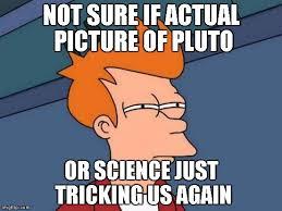 Futurama Fry Latest Memes - Imgflip via Relatably.com