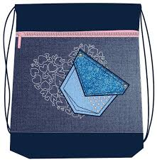 <b>Belmil Мешок-рюкзак для обуви</b> Stylish (336-91/529) — купить по ...