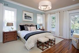 best bedroom light fixtureslighting is really an important factor in a bedroom most of the beauty of the room is only visible with the light lighting best bedroom lighting