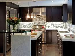 indirect lighting kitchen lighting kitchen island direct lighting ceiling indirect lighting