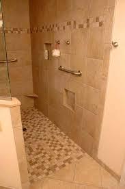 design walk shower designs: walk in shower ideas for small bathrooms  bathroom with walk in shower designs