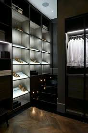 lighting for closets. image lighting for closets