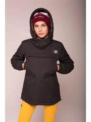 Куртка BLISS DIDRIKSONS 14949371 в интернет-магазине ...