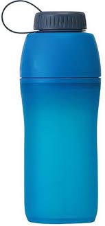 <b>Фляга Platypus Meta Bottle</b>, 09265, синий, 750 мл