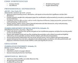 isabellelancrayus surprising best resume examples for your job isabellelancrayus entrancing resume samples amp writing guides for all delectable classic blue and wonderful