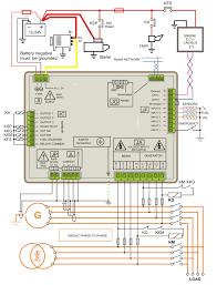 control wiring diagram pdf control wiring diagrams online electrical panel wiring diagram pdf electrical