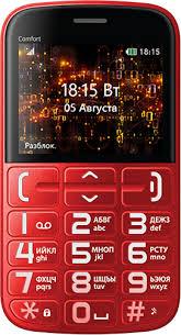 Кнопочные <b>телефоны BQ MOBILE</b> – купить кнопочный ...