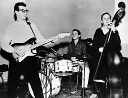 What Happened to <b>Buddy Holly's Crickets</b> After He Died?