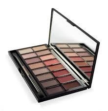 <b>New</b>-<b>trals</b> vs Neutrals Palette   <b>Revolution</b> Beauty Official Site