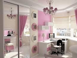 related beautiful corner desks furniture