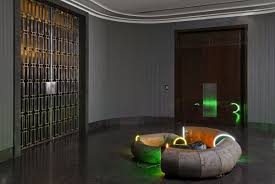 awesome lighting apartment interior design ideas by kiko salomao awesome lighting