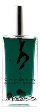 <b>Olivier Durbano Jade</b> купить селективную парфюмерию для ...