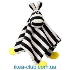 <b>ИКЕА</b> (<b>IKEA</b>) CLUB | | 803.726.28, <b>КЛАППА</b>, <b>Мягкая</b> игрушка, 29x29 ...