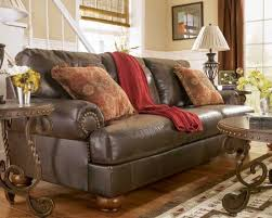 rustic living room furniture as tres amigos furniture with a marvelous view of beautiful furniture interior design to add beauty to your home rustic living room furniture ideas