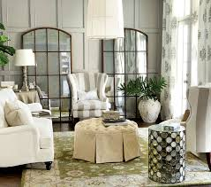 charming living room ideas 17 charming eclectic living room ideas