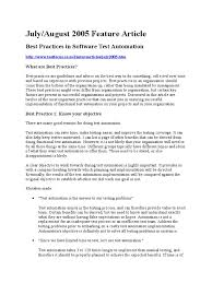 best dissertation writing software best essay writing software