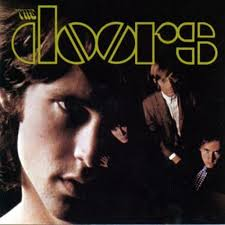 <b>The Doors's</b> stream on SoundCloud - Hear the world's sounds