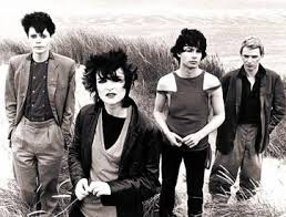<b>Siouxsie and the</b> Banshees - Wikipedia