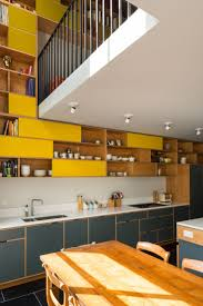 stand kitchen dsc: mwarchitects a mackeson road  mwarchitects a mackeson road