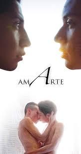 <b>Amarte</b> estudiando (<b>2019</b>) - IMDb