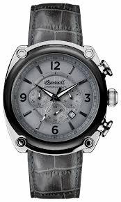 <b>Наручные часы Ingersoll</b> I01201 — купить по выгодной цене на ...