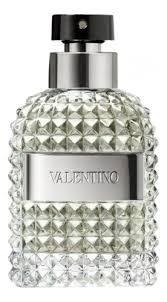 <b>Valentino Uomo Acqua</b> купить элитный мужской парфюм ...