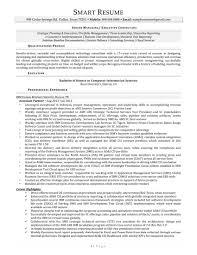 samples smartresume resume sample corporate trainer