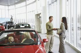 How to Negotiate the <b>Best Car Price</b> | U.S. News & World Report