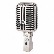 Вокальный <b>микрофон Alctron DK1000</b>, Alctron в Москве — Купить ...