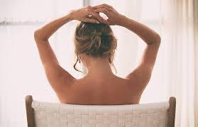 <b>Натуральные дезодоранты</b>: в чем плюсы и как приготовить дома ...